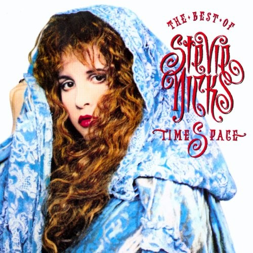 Timespace - The Best Of Stevie Nicks