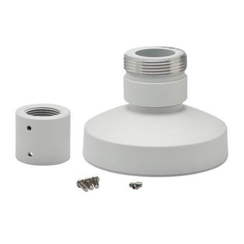 Alibi Flange Adapter for ALI-IPV3013R and ALI-IPV3030R IP Dome Security Cameras ALI-AF4