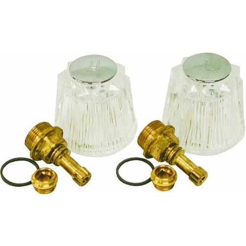 Danco Low Lead Price Pfister Sink Faucet Repair Kit - 39685E