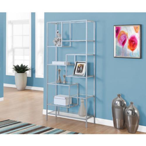 Bookcase - 72