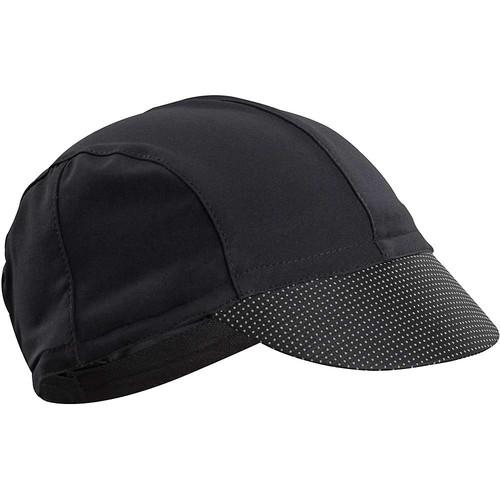 Sugoi Zap Cycling Cap