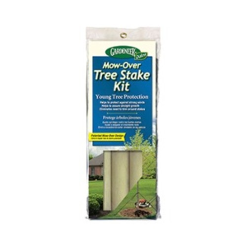 Dalen Products CO Inc TSD-12 3Pk Mow-Over Stake Kit