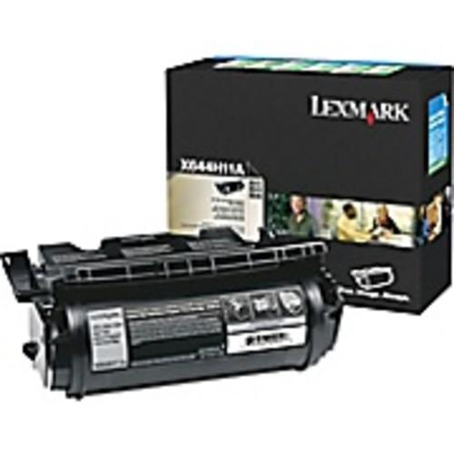 Lexmark X6...