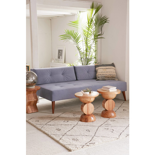 port Lounge Sofa [REGULAR]