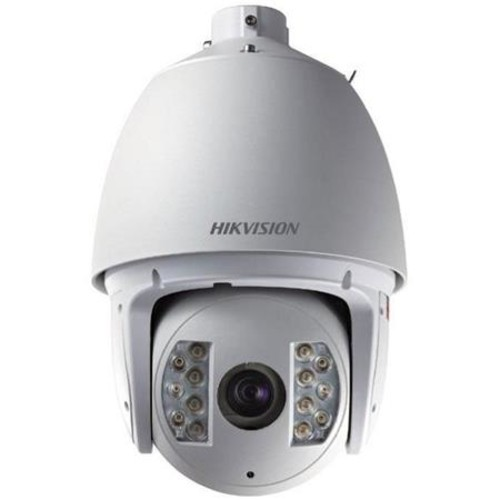 Hikvision 2 MP 30X Network IR Outdoor PTZ Dome Camera DS-2DF7286-AEL