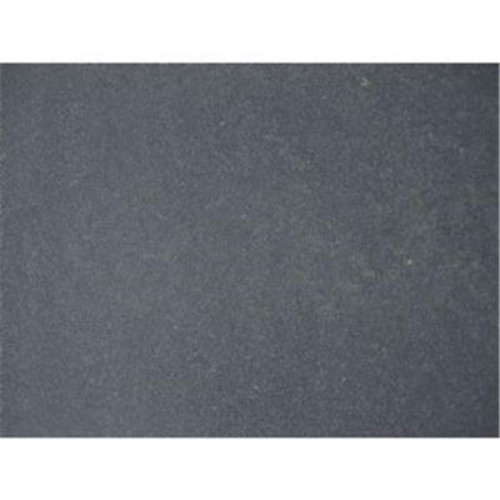 Simi Creative Products Architectural Model 12 in. x 50 in. Asphalt Mat (ALV26986)