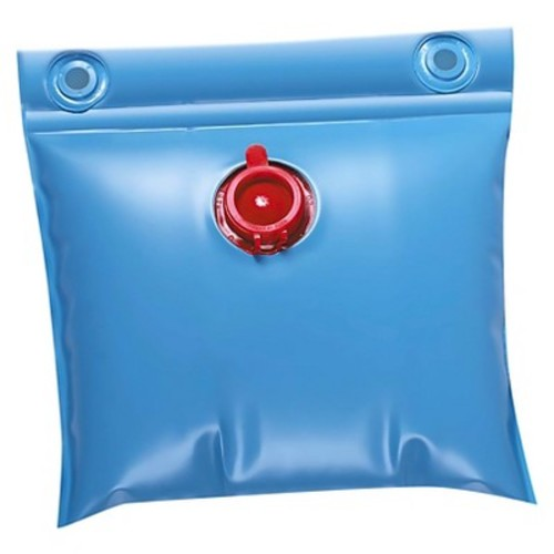 Blue Wave Wall Bags for Above Ground Pool Cover - 4 Pack