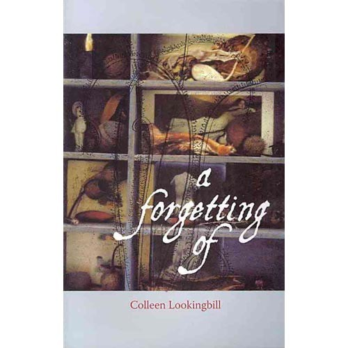 A Forgetting Of