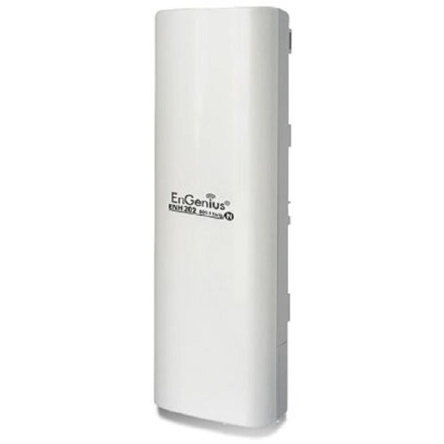 EnGenius 11n 2.4GHz Wireless Ethernet Bridge/Access Point (ENH202)