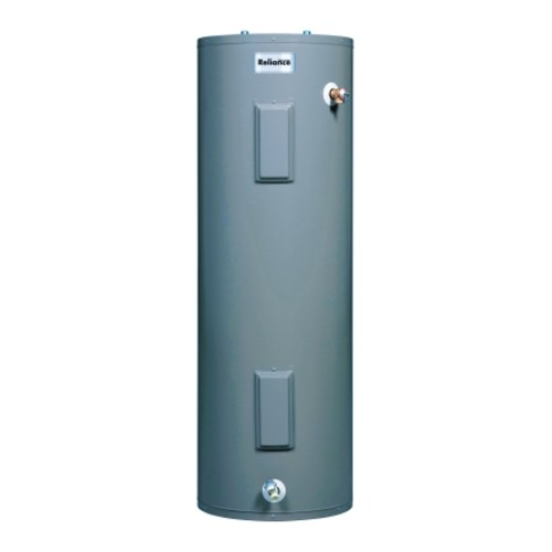 Reliance 30Gal Electric Water Heater (6-30-EORT)
