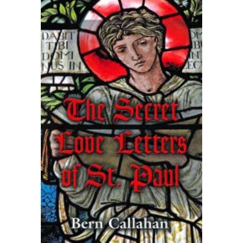 The Secret Love Letters of Saint Paul