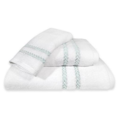 Pearl Essence Hand Towel