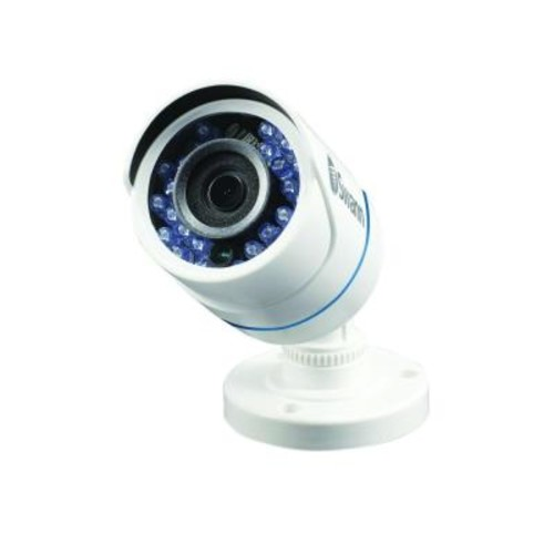 Swann PRO-T845 - 720p Professional HD Security Camera : SWPRO-T845CAM-US