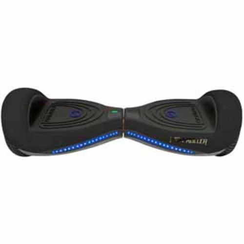 Chic Hoverboard Smart F - Black