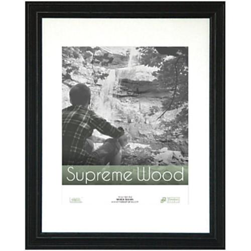 Timeless Frames Supreme Woods Frame, 11