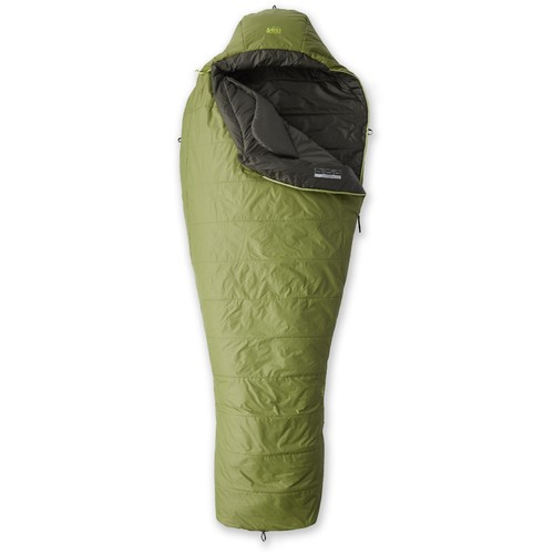 Lumen 20 Sleeping Bag