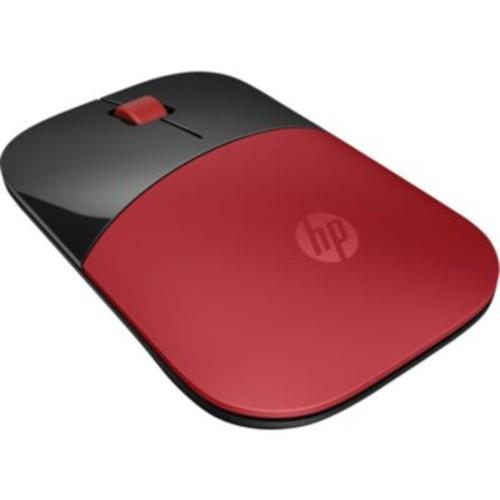 HP Z3700 Optical USB/RF Wireless Mouses