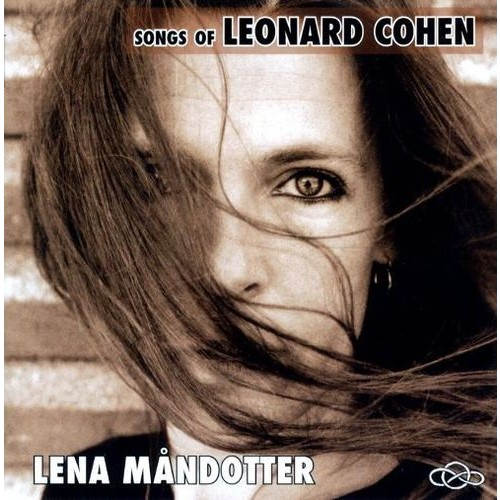 Songs of Leonard Cohen [CD]