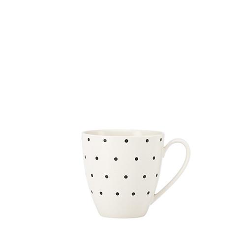 kate spade new york Larabee Dot Mug