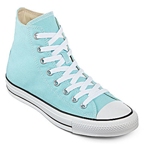 Converse Chuck Taylor All Star High-Top Sneakers - Unisex Sizing [Medium]