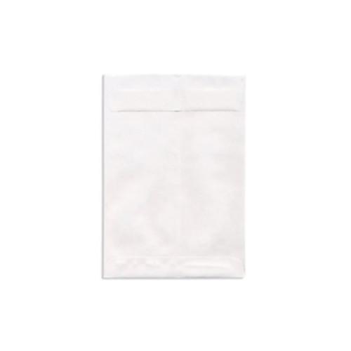 JAM Paper Open-End Catalog Envelopes, 7