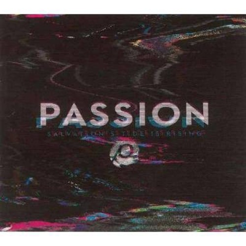 Passion: S...