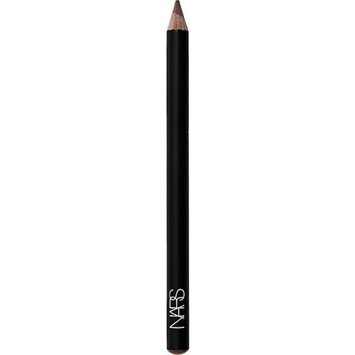 NARS Lip Liner Pencil