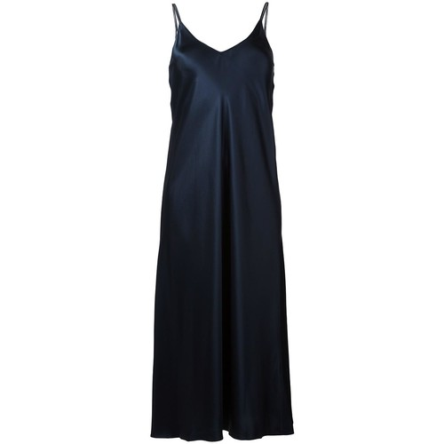 HELMUT LANG 'Avail' Dress