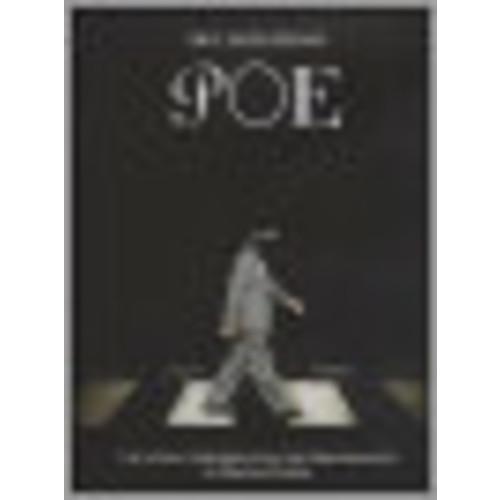 Poe: World Premiere Performance [DVD]