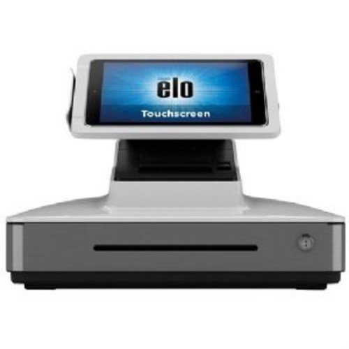 Elo ELO PAYPOINT PLUS SUPPORTS 9.7-INCH IP (E475092)