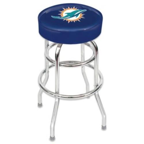 NFL Miami Dolphins Barstool