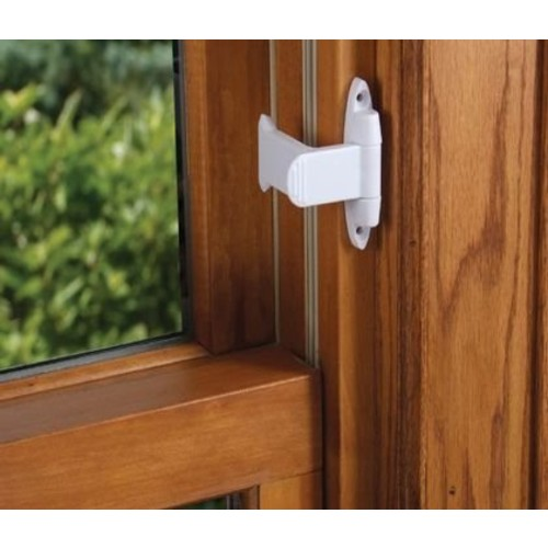 KidCo Window Stop, 4-Pack [Baby Product]