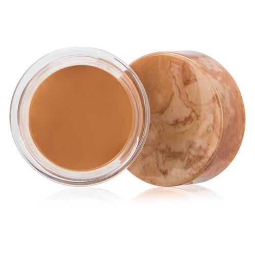 Baked Radiance Cream Concealer - Tan (0.21 oz.)