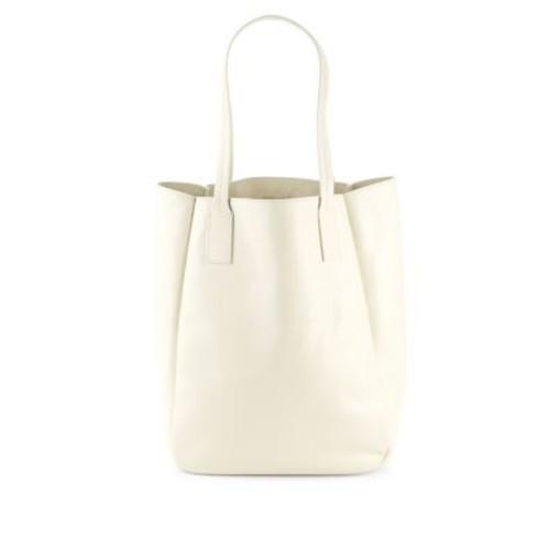 Derek Lam 10 Crosby - Bond Leather Tote Bag