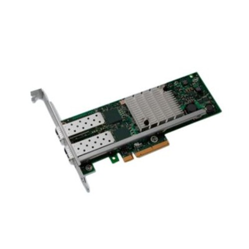 AddOn 430-4435 10 Gigabit Ethernet Card for DELL