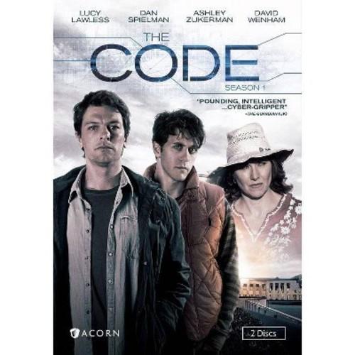 Code: Seri...