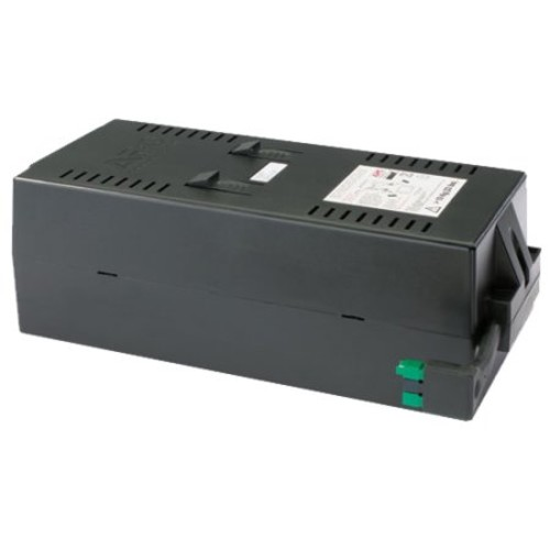 APC Replacement Battery Cartridge #108 UPS battery - Lead acid
