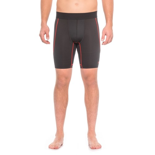 361 Degrees NX2SKN Liner Shorts (For Men)