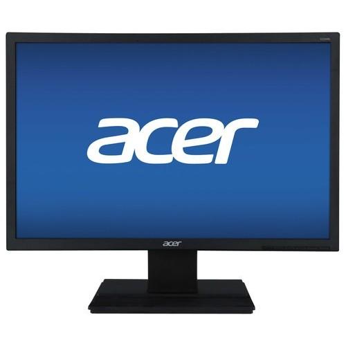 Acer - 22