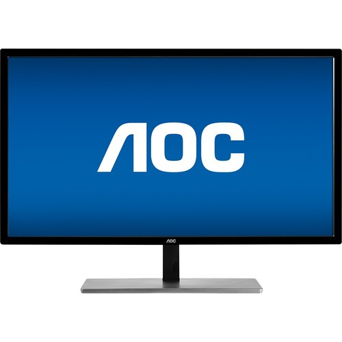 AOC - Featured 28