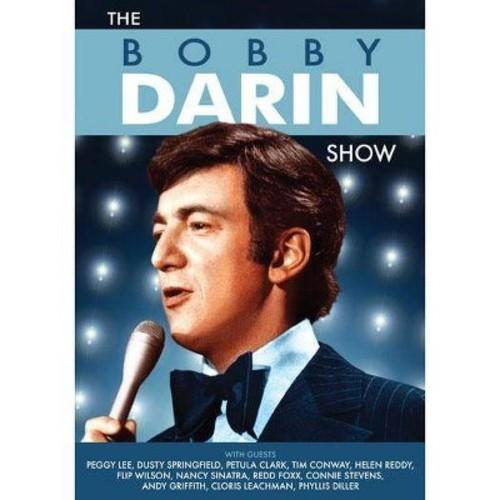 The Bobby ...