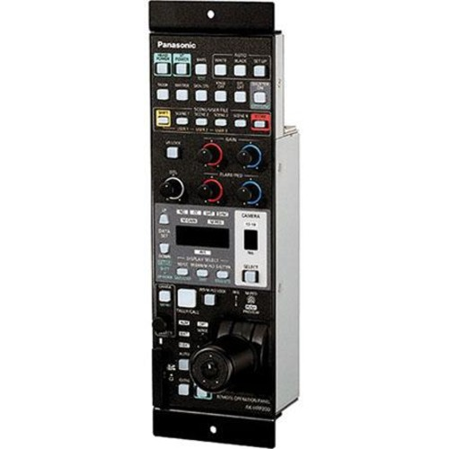 Panasonic Remote Control Panel For Ak-hc3800 AK-HRP200GJ