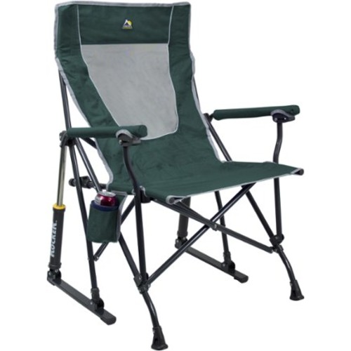 RoadTrip Rocker Chair