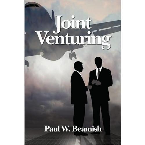 Joint Venturing (Pb)