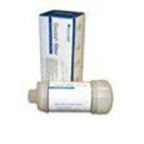 Brondell Swash Water Filter Bidet Accessory; Four Units