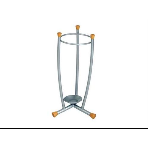 Alco Slim Umbrella Stand