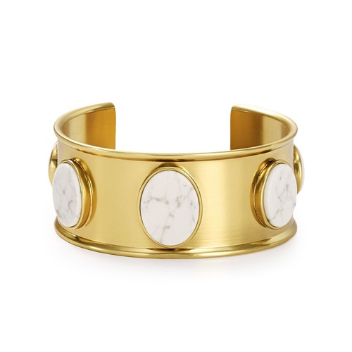 kate spade new york Bright & Bold Cuff