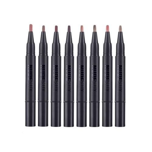 NUDESTIX Lip Pen
