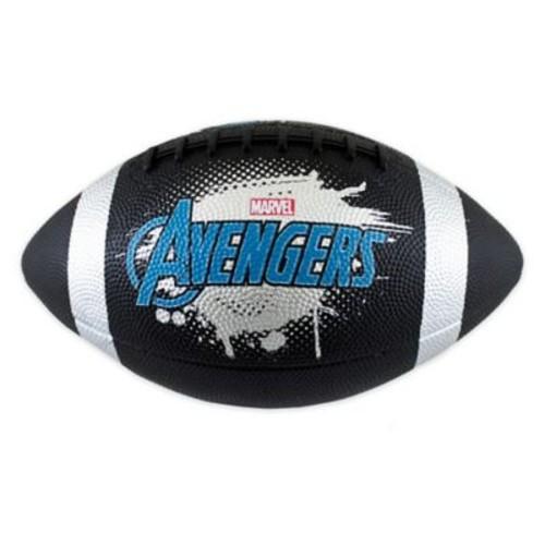 Marvel Avengers Peewee Football
