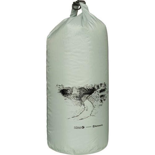 Backcountry x Outdoor Research Yampa Ultra Lite Dry Sack